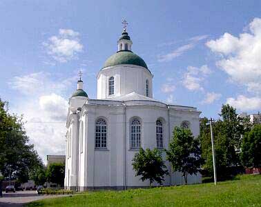 http://kreshenie.paskha.ru/images/gallery/big/27n1.jpg